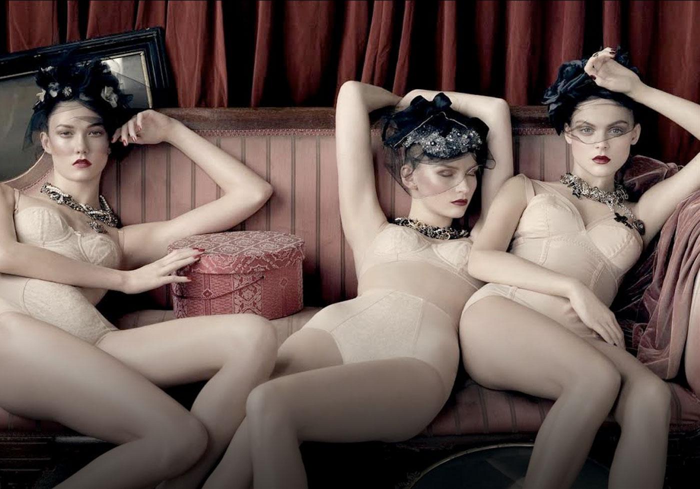 sex massage göteborg thaimassage hammarbyhöjden