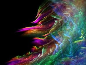sensually awaken