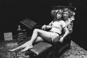tantric massage london kensington photo of serge gainsbourg and jane birkin
