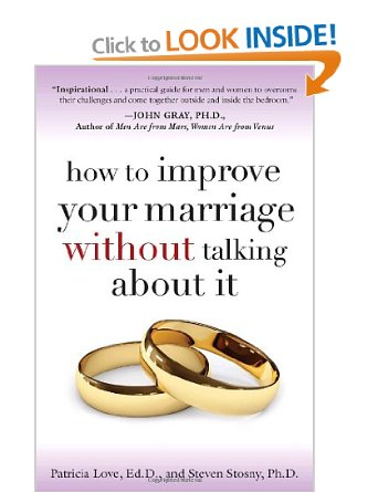 improve your marriage through tantra