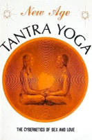 New Age Tantra Yoga by Howard Zitko