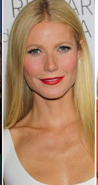 tantra on gwyneth paltrow's goop