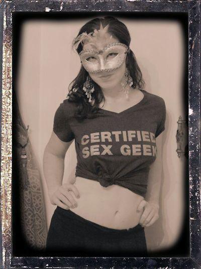 sexological bodyworker