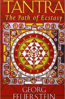 Tantra  – The Path of Ecstasy