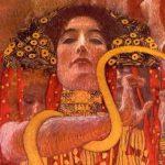 tantra goddess mystery