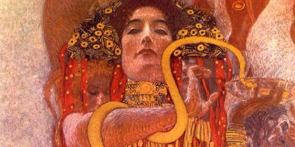 tantra goddess energy